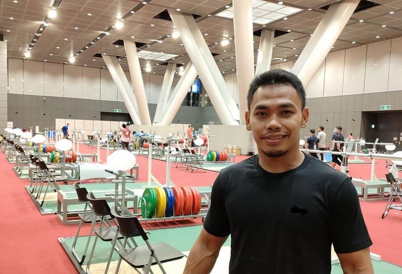 https: img.okezone.com content 2021 07 24 43 2445473 berpeluang-sumbang-medali-kedua-indonesia-di-olimpiade-tokyo-2020-eko-yuli-fokus-persiapkan-diri-fSnj3n1bG4.jpg