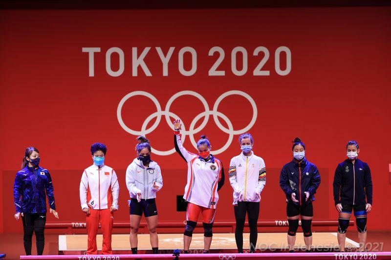 https: img.okezone.com content 2021 07 24 43 2445477 hasil-lengkap-wakil-indonesia-di-olimpiade-tokyo-2020-sabtu-24-juli-2021-X0HWyCkFLQ.jpg