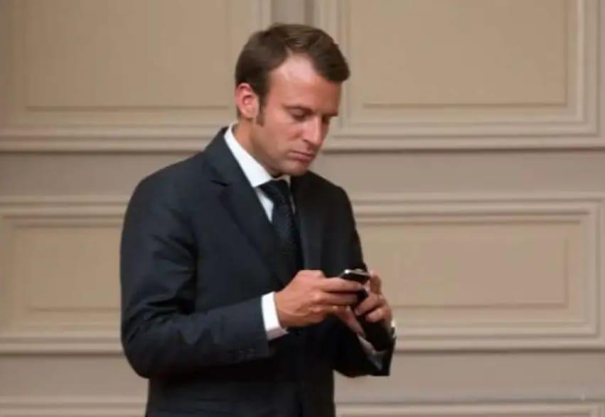 https: img.okezone.com content 2021 07 24 57 2445199 presiden-prancis-ganti-ponsel-usai-khawatir-jadi-target-spyware-pegasus-ogdWxAOpSK.jpeg