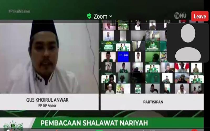 https: img.okezone.com content 2021 07 24 614 2445495 ribuan-kader-ansor-lantunkan-salawat-nariyah-doakan-covid-19-segera-teratasi-2WRNnFaMXO.jpg