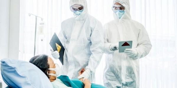 https: img.okezone.com content 2021 07 24 65 2445420 mahasiswa-kedokteran-diusulkan-untuk-dampingi-pasien-isoman-covid-19-5E49X9zKzL.jpg