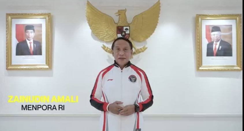 https: img.okezone.com content 2021 07 25 1 2445633 menpora-dukung-penuh-atlet-indonesia-yang-berjuang-harumkan-nama-bangsa-di-olimpiade-tokyo-2020-gvnXfGvJQI.jpg