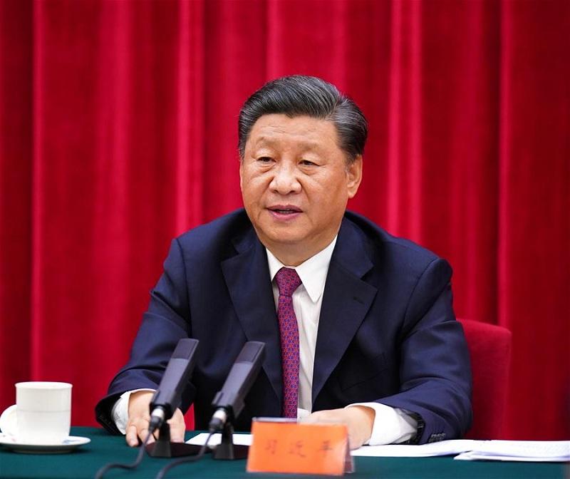 https: img.okezone.com content 2021 07 25 18 2445611 eks-diplomat-inggris-ramalkan-penggulingan-presiden-china-xi-jinping-713yhtfbiR.jpg