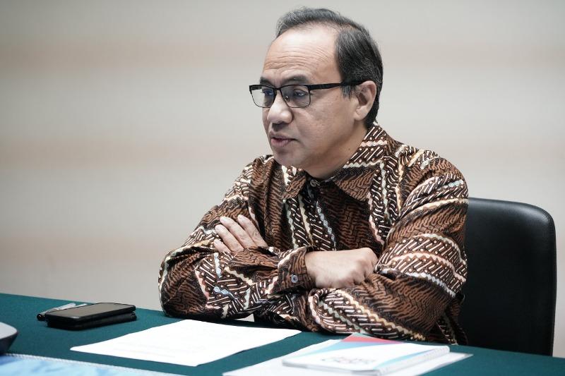 https: img.okezone.com content 2021 07 25 18 2445624 indonesia-pulangkan-diplomat-dari-korut-kemlu-ri-hubungan-bilateral-tak-akan-terganggu-YJRLR13ttf.jpeg