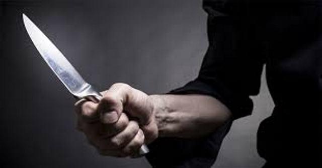 https: img.okezone.com content 2021 07 25 340 2445534 warga-saling-tusuk-gunakan-pisau-ninja-di-aceh-3jpSc2keHM.jpg
