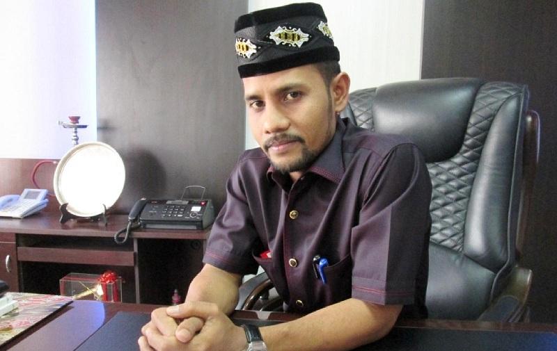 https: img.okezone.com content 2021 07 25 340 2445595 mantan-ketua-dpr-aceh-muharuddin-ditunjuk-jadi-ketua-dpw-perindo-aceh-wanK1sH6vw.jpeg