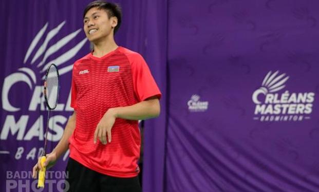 https: img.okezone.com content 2021 07 25 43 2445626 lahir-dan-besar-di-indonesia-pebulu-tangkis-ini-justru-bela-negara-lain-di-olimpiade-tokyo-2020-azfywealtU.jpg