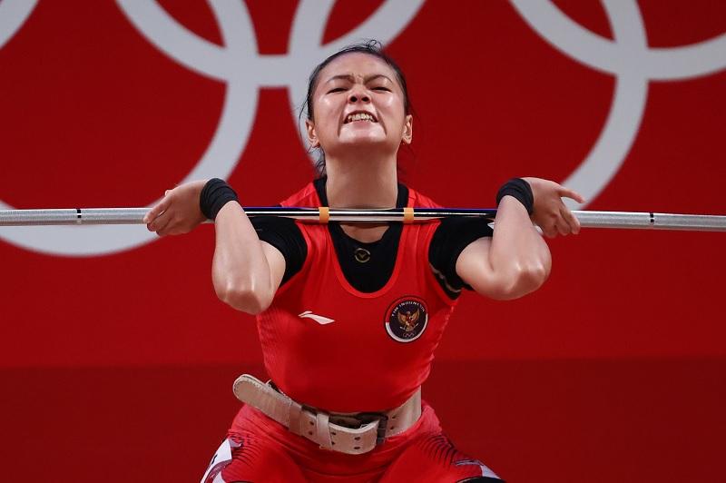 https: img.okezone.com content 2021 07 25 43 2445830 cerita-windy-cantika-soal-perjuangannya-sebelum-sabet-medali-di-olimpiade-tokyo-2020-SmHWwjl7ZY.jpg