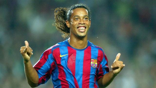 https: img.okezone.com content 2021 07 25 46 2445818 5-pemain-asing-terbaik-dalam-sejarah-barcelona-nomor-1-raja-trofi-dan-gol-6SWh6vEemo.jpg