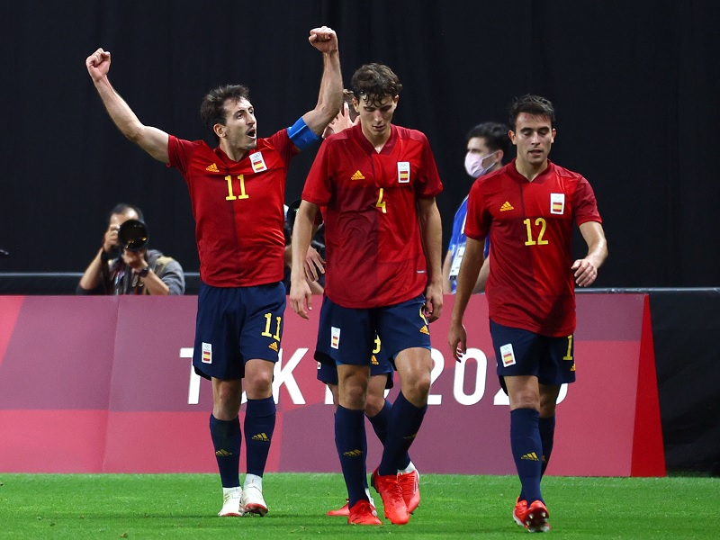https: img.okezone.com content 2021 07 25 51 2445784 hasil-sepakbola-olimpiade-tokyo-2020-spanyol-u-23-libas-australia-u-23-1-0-JIhbcU4Zld.jpg