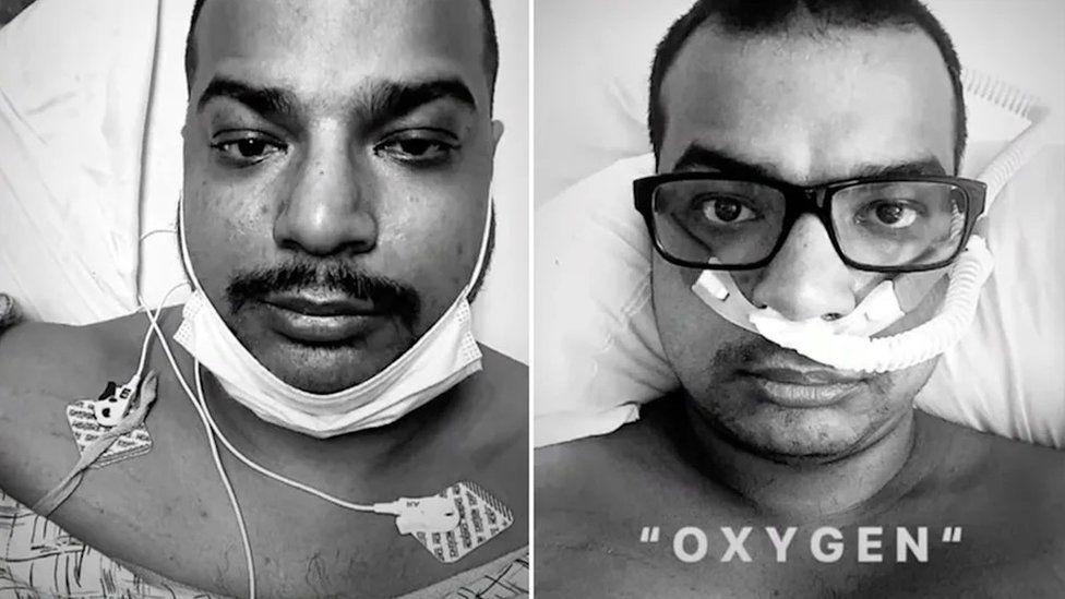 https: img.okezone.com content 2021 07 26 18 2446086 pria-yang-mengejek-vaksin-covid-19-meninggal-dunia-usai-terpapar-virus-5daWLZtxZM.jpg