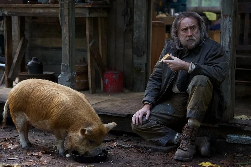https: img.okezone.com content 2021 07 26 206 2446351 nicolas-cage-akui-pig-jadi-film-terbaiknya-sepanjang-masa-Paj2dXaXmr.jpg
