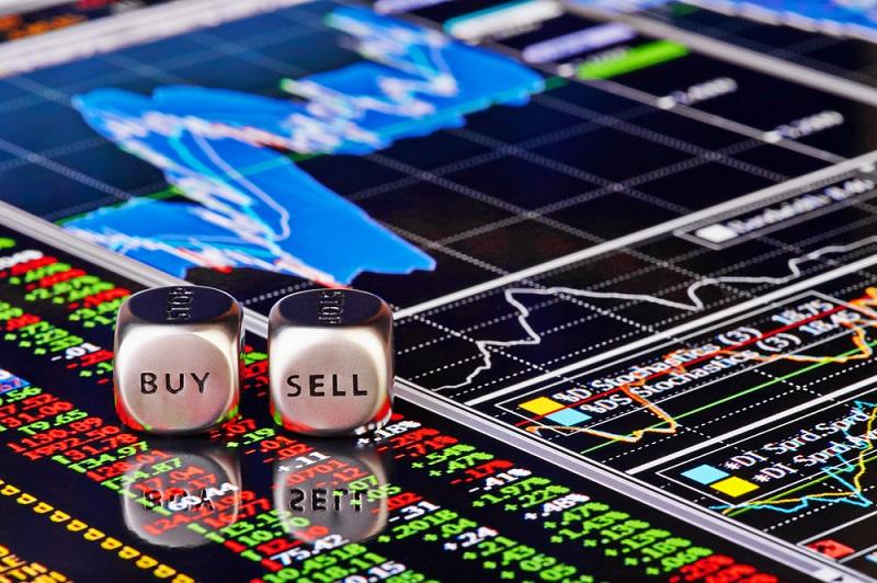 KIJA Bayar Utang, Jababeka Terbitkan Global Bond Rp5,07 Triliun : Okezone Economy