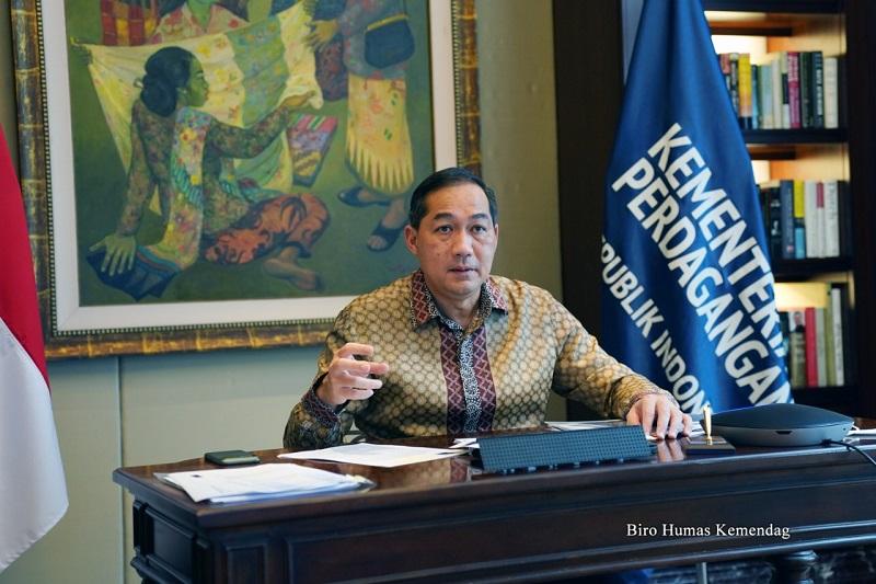https: img.okezone.com content 2021 07 26 320 2446178 potensi-besar-mendag-perkuat-perdagangan-digital-dengan-filipina-htOFoclUOu.jpg