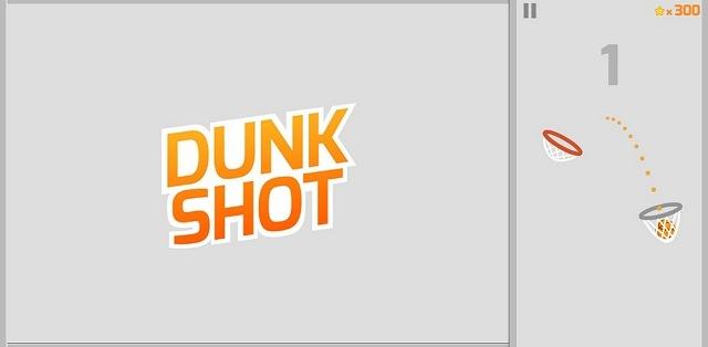 https: img.okezone.com content 2021 07 26 326 2445982 rasakan-sensasi-bermain-basket-seperti-aslinya-dalam-game-dunk-shot-2csFRZAp5Z.jpg