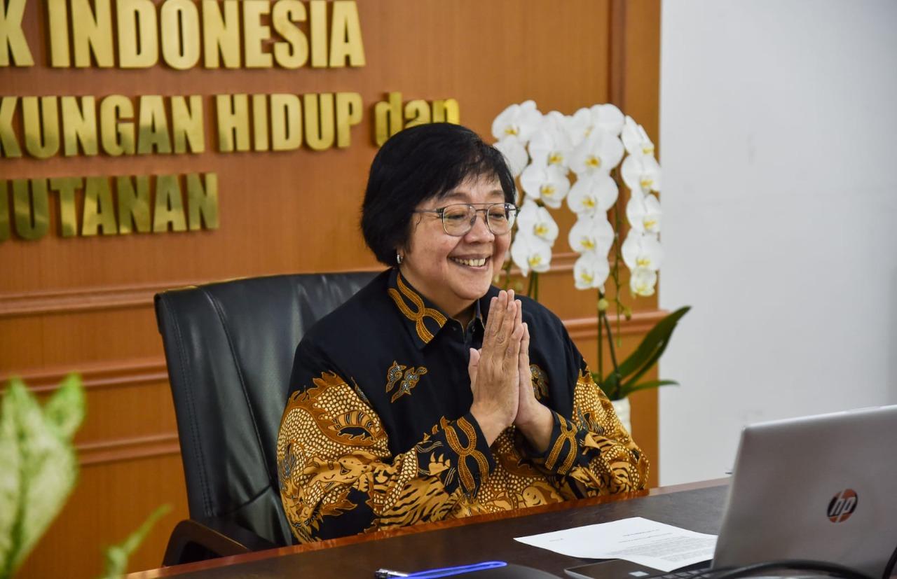 https: img.okezone.com content 2021 07 26 337 2446413 pemerintah-targetkan-indonesia-capai-netral-karbon-pada-2060-h6RLJRjSHI.jpg