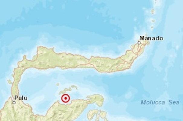https: img.okezone.com content 2021 07 26 340 2446337 gempa-magnitudo-6-5-guncang-sulteng-warga-sulut-rasakan-getaran-20-detik-uY8CHXvgtd.jpg