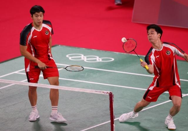 https: img.okezone.com content 2021 07 26 40 2445872 jadwal-wakil-indonesia-di-cabor-bulu-tangkis-olimpiade-tokyo-2020-hari-ini-5gW9XQY9Au.jpg