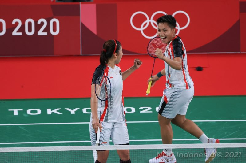 https: img.okezone.com content 2021 07 26 40 2446321 3-pebulu-tangkis-indonesia-yang-sudah-kantongi-tempat-di-perempatfinal-olimpiade-tokyo-2020-I25T40kjHm.jpeg