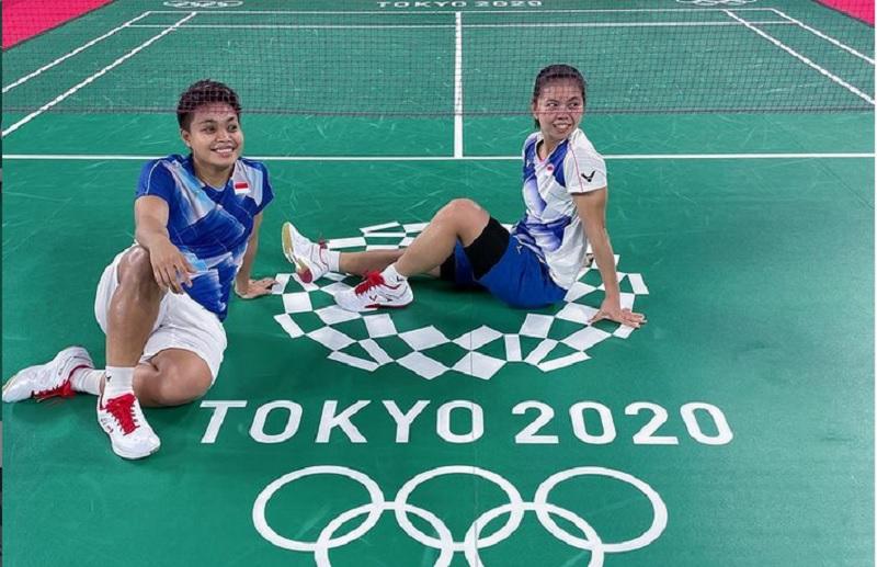 https: img.okezone.com content 2021 07 26 40 2446424 greysia-apriyani-terus-jaga-fokus-di-olimpiade-tokyo-2020-PKTZjw4iH7.jpg