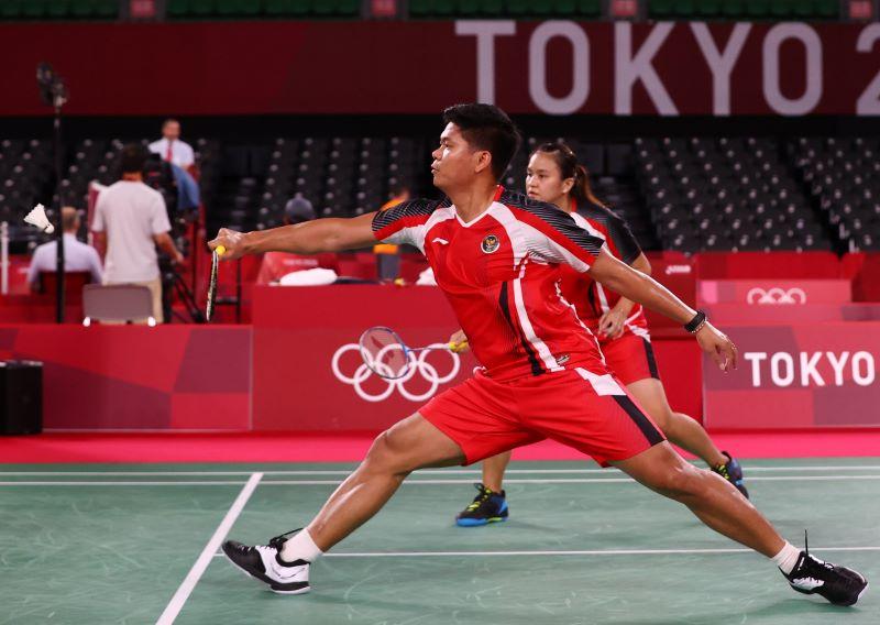 https: img.okezone.com content 2021 07 26 43 2446233 klasemen-sementara-perolehan-medali-olimpiade-tokyo-2020-senin-26-juli-2021-pukul-16-30-wib-indonesia-huni-posisi-24-u3z3dvlEsg.JPG