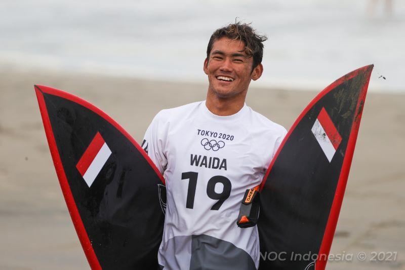 https: img.okezone.com content 2021 07 26 43 2446349 klasemen-sementara-perolehan-medali-olimpiade-tokyo-2020-senin-26-juli-2021-pukul-20-00-wib-indonesia-tempati-urutan-28-67tMOaL3qx.jpeg