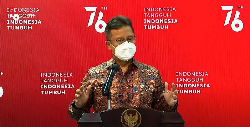 https: img.okezone.com content 2021 07 26 481 2446291 menkes-budi-45-juta-dosis-vaksin-masuk-indonesia-di-agustus-ejwPH0AqSy.jpg