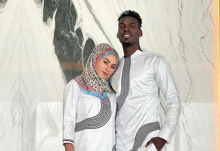 https: img.okezone.com content 2021 07 26 51 2446364 5-pesepakbola-muslim-yang-miliki-penghasilan-paling-tinggi-nomor-1-tembus-rp333-miliar-per-tahun-pjL91yjODr.jpg