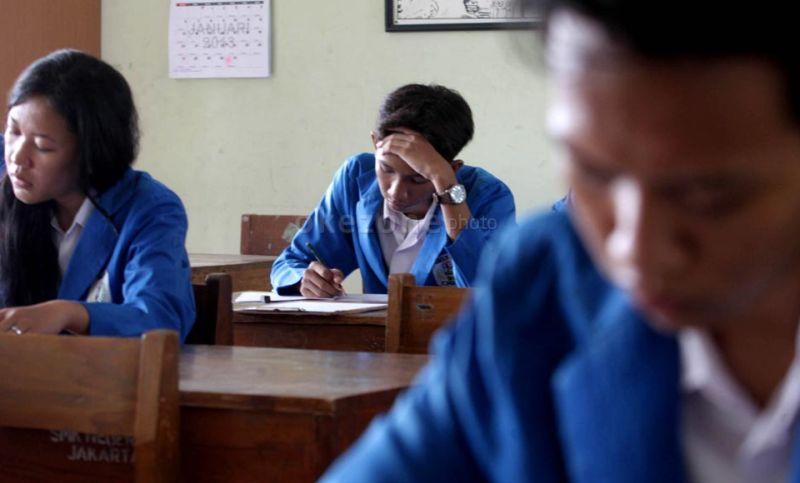 https: img.okezone.com content 2021 07 26 65 2446263 11-sekolah-ini-terpilih-menjadi-sekolah-penggerak-mIvlmjRJpy.jpg