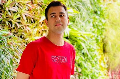 https: img.okezone.com content 2021 07 27 33 2446482 deretan-artis-terkaya-di-indonesia-ada-raffi-ahmad-hingga-inul-daratista-glqsEXv3WH.jpg