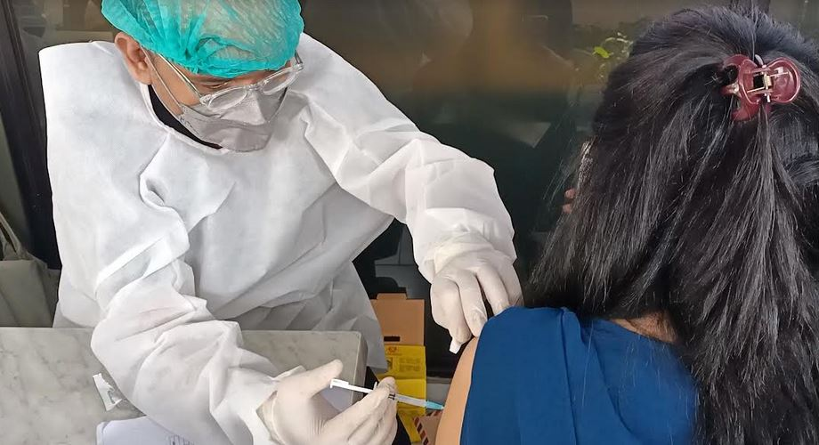 https: img.okezone.com content 2021 07 27 406 2446462 gubernur-aceh-minta-vaksinasi-di-sabang-dipercepat-agar-pariwisata-bangkit-VHiZl8wEVg.JPG