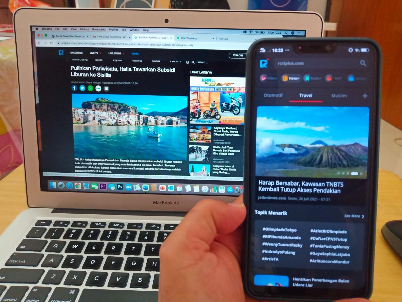 https: img.okezone.com content 2021 07 27 406 2446620 dunia-pariwisata-dunia-mulai-bangkit-ikuti-laporannya-di-news-rcti-ZXwQvwe2i3.jpg