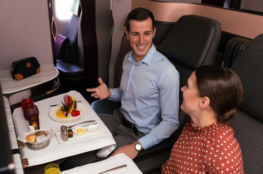 https: img.okezone.com content 2021 07 27 406 2446886 daftar-maskapai-penerbangan-terbaik-dunia-2021-ada-dari-indonesia-oWEoiRYTeF.JPG