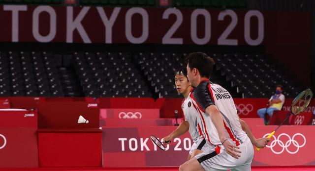 https: img.okezone.com content 2021 07 27 43 2446452 jadwal-wakil-indonesia-di-cabor-bulu-tangkis-olimpiade-tokyo-2020-hari-ini-egMgoWu6ma.jpg