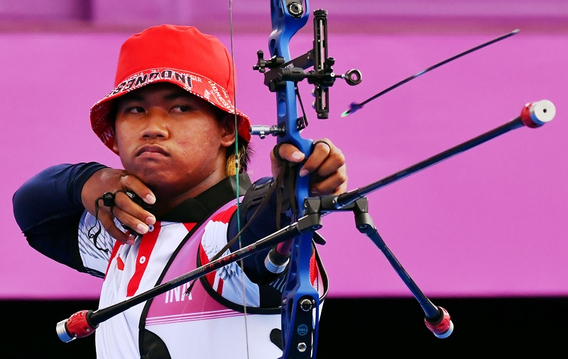 https: img.okezone.com content 2021 07 27 43 2446687 hasil-panahan-olimpiade-tokyo-2020-arif-dwi-pangestu-takluk-dari-wakil-jerman-sQTIsjBSoo.jpg
