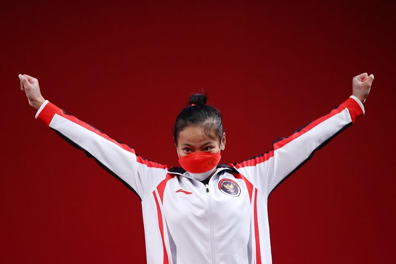 https: img.okezone.com content 2021 07 27 43 2446914 windy-cantika-buka-suara-soal-alasan-tak-pakai-hijab-saat-tanding-di-olimpiade-tokyo-2020-gIVp84FBCX.jpg