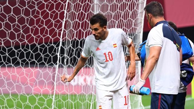 https: img.okezone.com content 2021 07 27 46 2446479 dani-ceballos-terancam-tak-bisa-bela-real-madrid-di-laga-awal-liga-spanyol-2021-2022-UsnlGixPd4.jpg