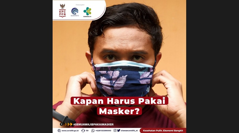 https: img.okezone.com content 2021 07 27 481 2446471 kapan-orang-wajib-pakai-masker-IYr4W9Kd4z.jpg