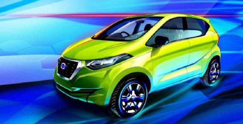 https: img.okezone.com content 2021 07 27 52 2446783 8-mobil-paling-irit-bahan-bakar-di-indonesia-yang-mana-kesukaanmu-u98CfZl0p1.jpg