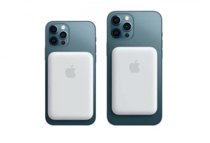 https: img.okezone.com content 2021 07 27 57 2446728 iphone-14-pro-terbuat-dari-bahan-titanium-alloy-lebih-kuat-uVsO9lguBd.jpg