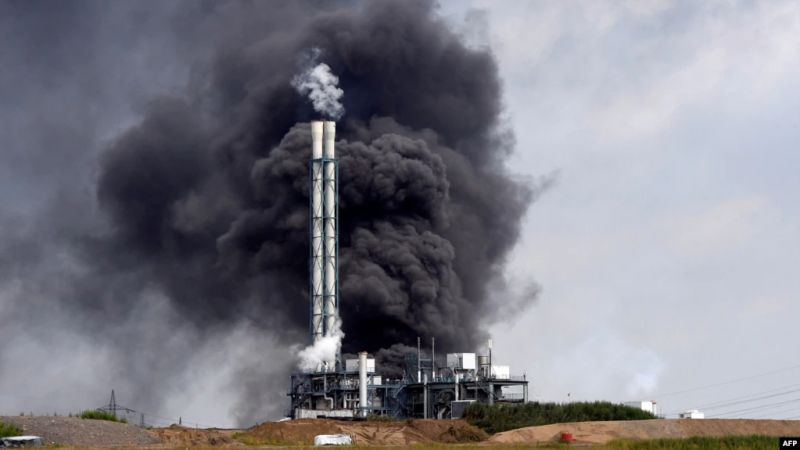 https: img.okezone.com content 2021 07 28 18 2447017 ledakan-industri-kimia-di-jerman-disebut-sebagai-ancaman-ekstrem-RsAXrYjUfY.jpg
