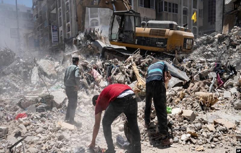https: img.okezone.com content 2021 07 28 18 2447038 human-rights-watch-israel-lakukan-kejahatan-perang-di-gaza-TTtDtFv3ra.jpg