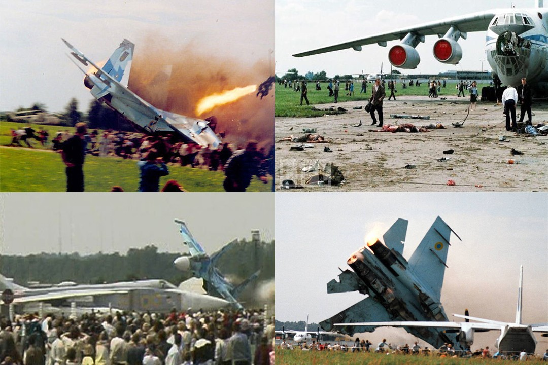https: img.okezone.com content 2021 07 28 18 2447283 kisah-pertunjukan-udara-paling-mematikan-dalam-sejarah-penerbangan-77-orang-tewas-543-terluka-XRjgL4X21W.jpg