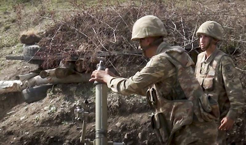 https: img.okezone.com content 2021 07 28 18 2447438 3-tentara-armenia-tewas-dalam-baku-tembak-dengan-azerbaijan-MML4xpowQF.jpg
