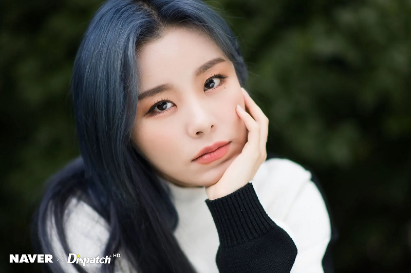 https: img.okezone.com content 2021 07 28 205 2447344 wheein-mamamoo-bantah-bakal-gabung-agensi-jay-park-XCQQ3hWOli.JPG