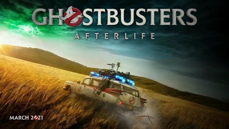 https: img.okezone.com content 2021 07 28 206 2447399 trailer-ghostbusters-afterlife-dirilis-ungkap-kisah-finn-wolfhard-yDrnGmY1xH.jpg