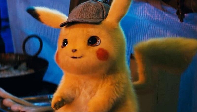 https: img.okezone.com content 2021 07 28 206 2447407 live-action-pokemon-bakal-digarap-produser-lucifer-hEcCpU8g0P.jpg