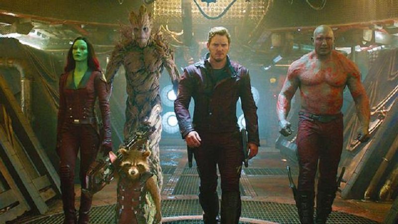 https: img.okezone.com content 2021 07 28 206 2447478 james-gunn-garap-the-guardians-of-the-galaxy-holiday-special-icreRbQKWJ.jpg