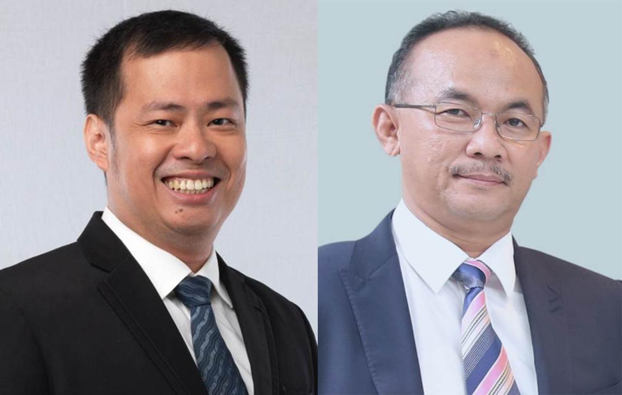 MSKY IPTV RUPS, MNC Sky Vision Angkat Hari Susanto sebagai Dirut dan Ade Tjendra sebagai Komut : Okezone Economy