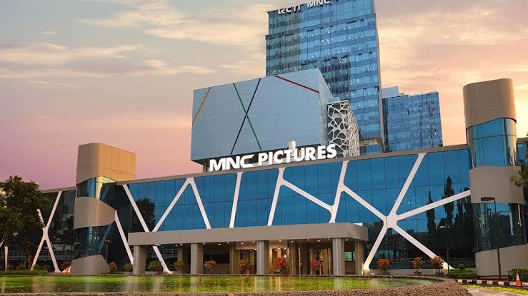 MSIN Gelar RUPST, MNC Studios MSIN Tebar Dividen Rp2 per Saham : Okezone Economy